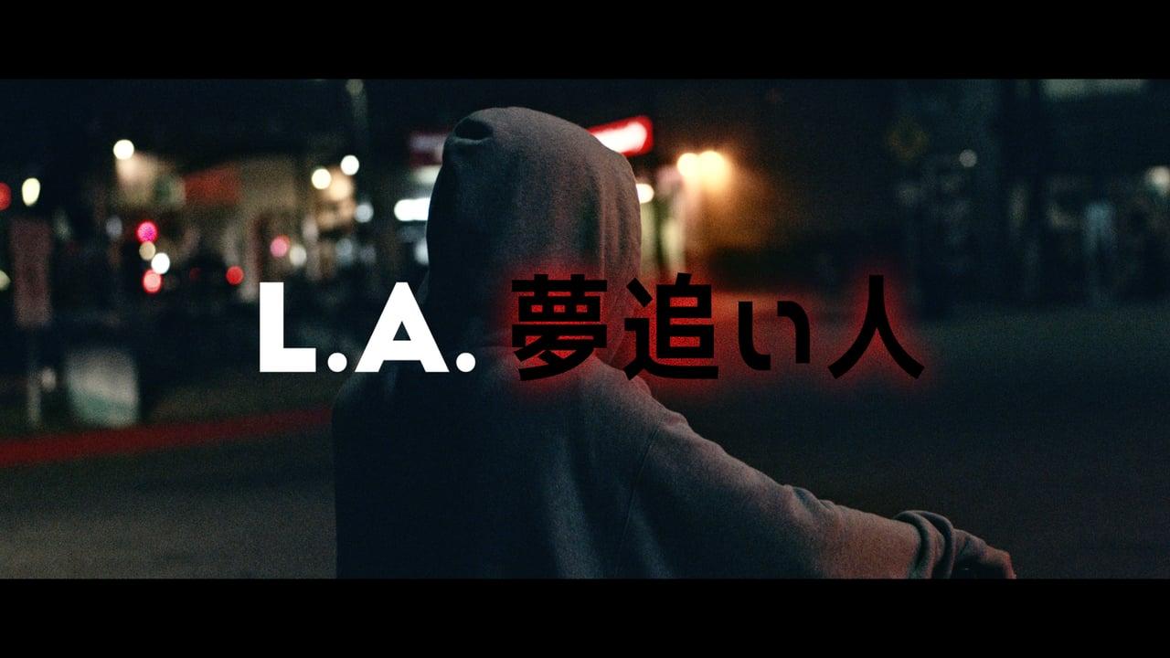 L.A. Dreamers